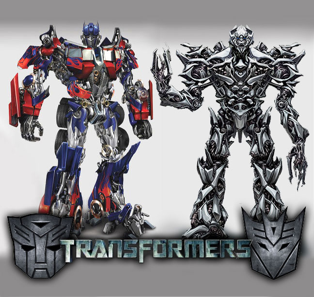 Transformers2007vv6vr4