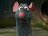 Ratatouille_sm_01