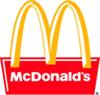 Mcdonalds_arches
